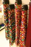 Jelly Belly neckties