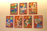 Jelly Belly Art Gallery