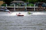 River Roar 2008