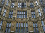LondonHouses of Parliament