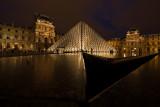 Parisby Night