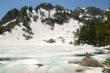 Grand Teton National Park 2008