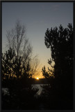 VIEW FROM THE BALCONY SUNRISE 2.jpg