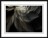 fractal flower 2