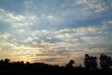 sunrise@80