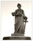 salvo-statue2.jpg