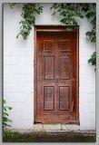 09.15.06  The Door