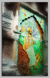 09.26.06 Temple Art
