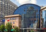Atrium Business Center