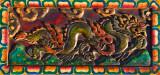 Dragon From Tibet