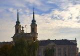 Polish Army Field Cathedral