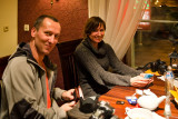 MINI-MEET IN WARSAW 2009 & 2013