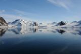 Spitsbergen Scenery  June 2006/june 2008