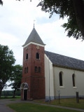 Vlagtwedde, NH kerk, 2008.jpg