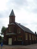 Vlagtwedde, geref kerk 2, 2008.jpg
