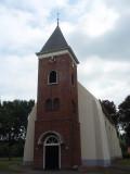 Vlagtwedde, NH kerk 4, 2008.jpg