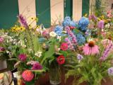 960-DSC02829 flowers (100622026).jpg