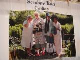 960-DSC02999 bag ladies (100622164).jpg