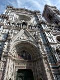 Pisa & Florence 07-09Sep