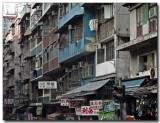 eastern street...