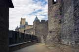 Remparts de la Cité