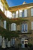 Mirepoix - Hôtel Royal