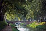 Toulouse - Canal de Brienne