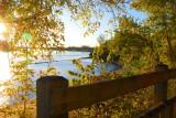 Missouri River Bend