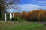 Fall - 2009