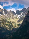 Dolina Zlomisk