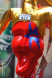 Lan Kwai Fong Street Carnival 2006