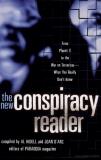 Conspiracy Reader