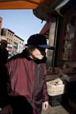 Chinatown #63