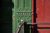 Eldridge Street #20044