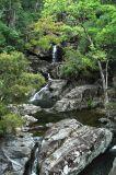 Little Crystal Creek  (Jaime Malo)