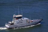 Marlim - Marinha do Brasil