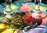 July 14 ~ Rosemary