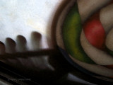 Lollipop drum.jpg