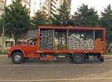 Vegy Truck