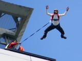 Base Jump Kuching 02/08/2008