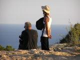 Formentera - Sept 2006
