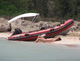 Espalmador June 2008