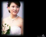 新娘_小燕之公證造型紀錄