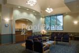 St Elizabeths - Surgery Center
