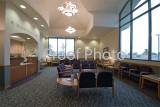 St. Elizabeth's Surgery Center