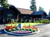 Buffalo Hill Golf Course & Members