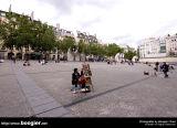 Centre National d'At et de Culture Georges Pompidou