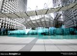 Grande Arche / Paris