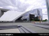 La Defense / Paris