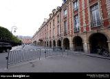 Pl'des Vosges